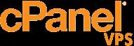 ServerPlus.Pro | cpanel license system