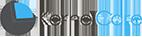 KernelCare Licensing | ServerPlus.Pro