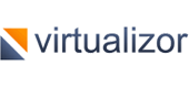 ServerPlus.Pro | virtualizor license system