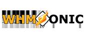 ServerPlus.Pro | whmsonic license system